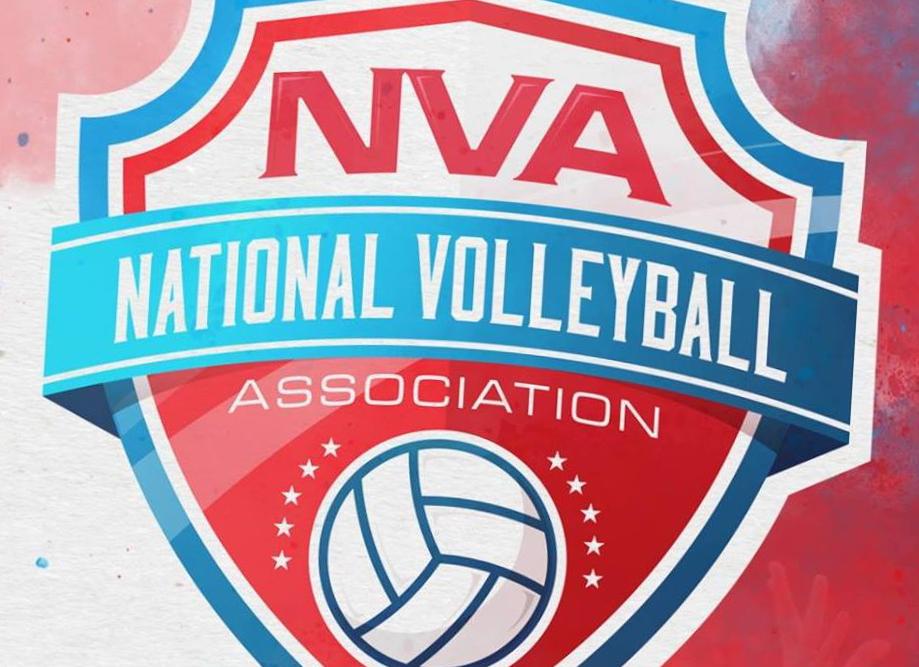 Yhdysvaltain ammattilaisliigan ensimmäinen mestari on Blizzard Volleyball