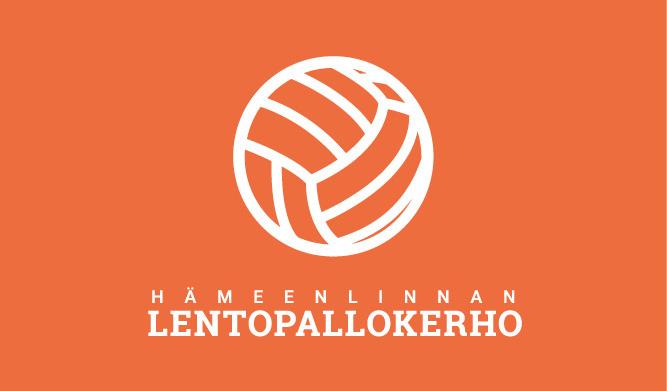 Savo Volley ei ole ainoa: Mestaruusliigassa uusi nimi myös Hämeenlinnan Lentopallokerho