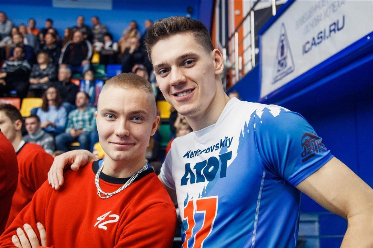 Lauri Kermisen seuraaja valittu – siirtouutisia lentopallon kansainvälisiltä kentiltä