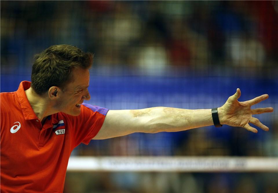 Tuomas Sammelvuo unelmoi olympiamitalista, jota Venäjä ei ehkä pääse edes tavoittelemaan