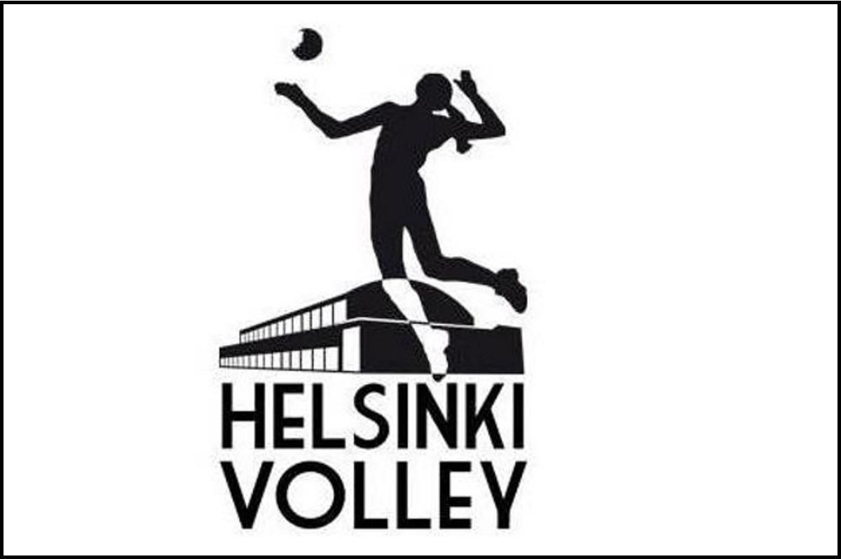 """Helsinkiä pelataan tosissaan lentopallon liigakartalle – """"Ollut aina tavoite, mutta vaatii kaikkien osa-alueiden loksahtamista"""""""