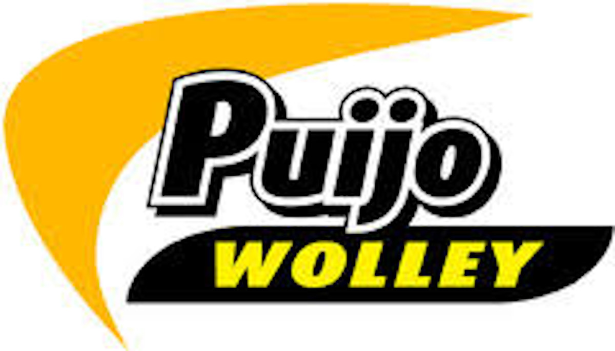 Puijo Wolley teki seurahistoriaa lentopallon Mestaruusliigassa